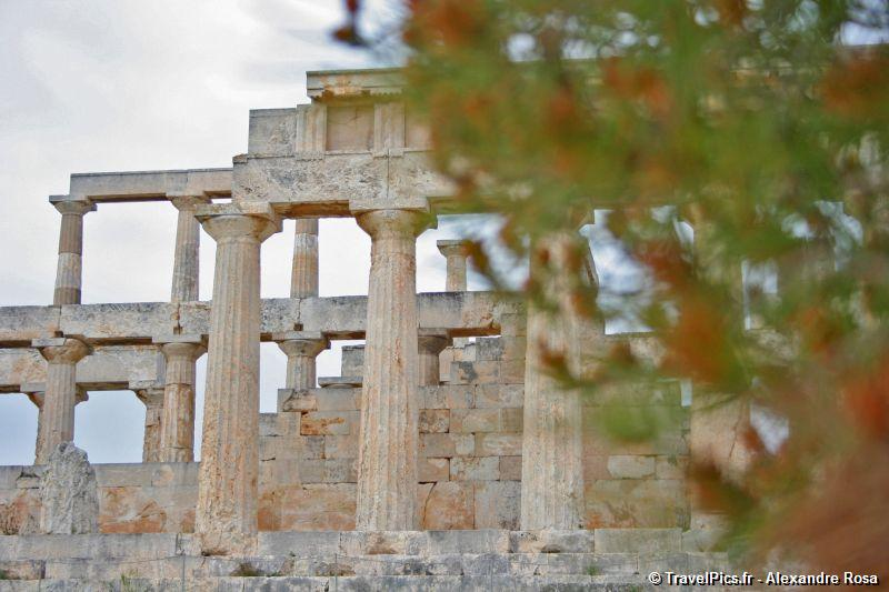 gal/Voyages/Greece/Egine/Temple_Aphaia/Egine_Temple_Afaia72.jpg