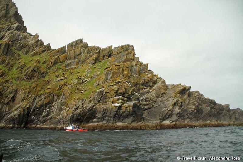 gal/Voyages/Ireland/Skellig_Islands/Skellig_Michael_Islands_monastery_Ireland055.jpg