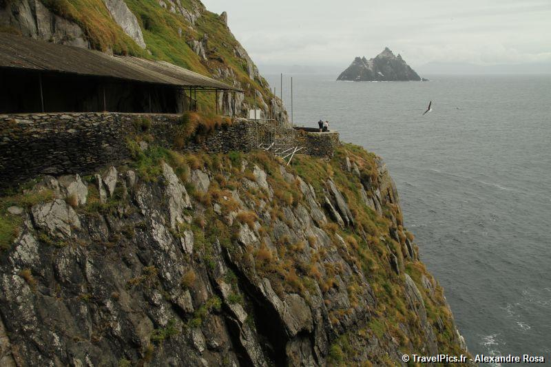 gal/Voyages/Ireland/Skellig_Islands/Skellig_Michael_Islands_monastery_Ireland111.jpg