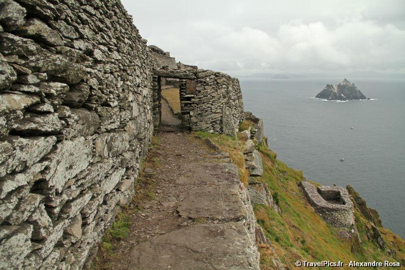 gal/Voyages/Ireland/Skellig_Islands/Skellig_Michael_Islands_monastery_Ireland199.jpg
