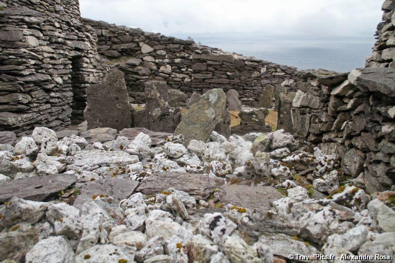 gal/Voyages/Ireland/Skellig_Islands/Skellig_Michael_Islands_monastery_Ireland271.jpg