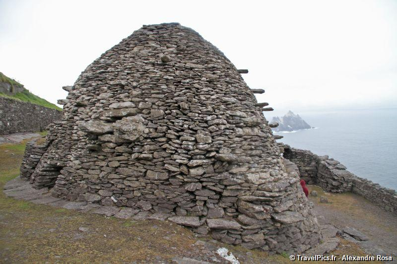 gal/Voyages/Ireland/Skellig_Islands/Skellig_Michael_Islands_monastery_Ireland285.jpg