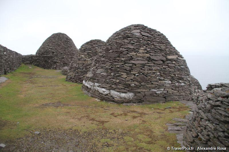 gal/Voyages/Ireland/Skellig_Islands/Skellig_Michael_Islands_monastery_Ireland287.jpg