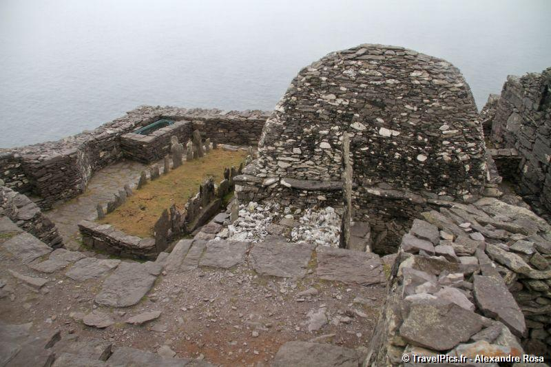 gal/Voyages/Ireland/Skellig_Islands/Skellig_Michael_Islands_monastery_Ireland291.jpg