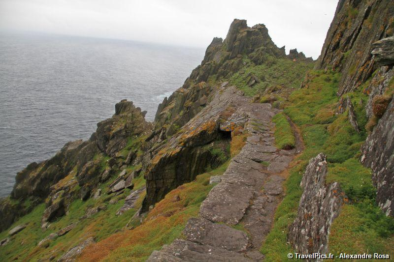 gal/Voyages/Ireland/Skellig_Islands/Skellig_Michael_Islands_monastery_Ireland301.jpg