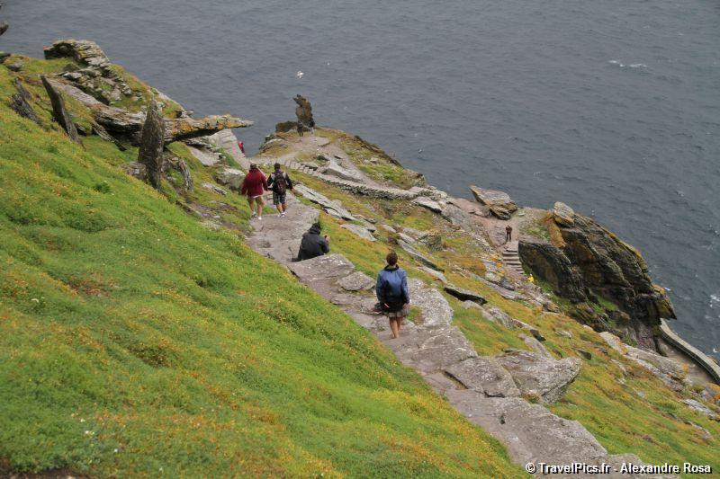 gal/Voyages/Ireland/Skellig_Islands/Skellig_Michael_Islands_monastery_Ireland308.jpg