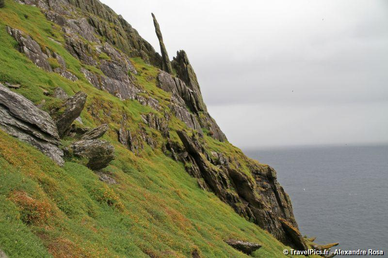 gal/Voyages/Ireland/Skellig_Islands/Skellig_Michael_Islands_monastery_Ireland309.jpg
