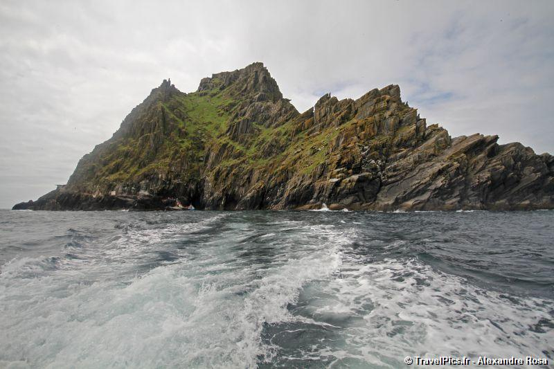 gal/Voyages/Ireland/Skellig_Islands/Skellig_Michael_Islands_monastery_Ireland344.jpg