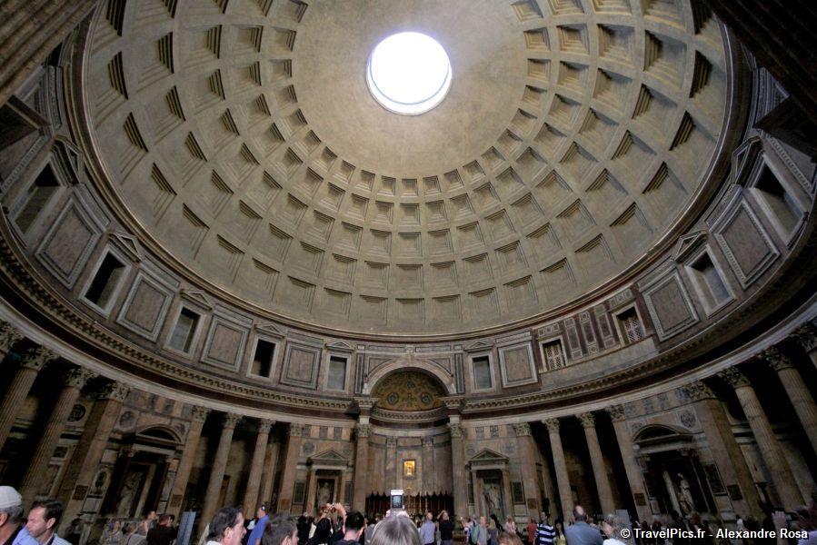 Biennale des Antiquaires 2016 Pantheon_Rome41