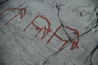 gal/Voyages/Norway/Alta_Rock_Carvings/_thb_gravures-rupestres-alta021.jpg