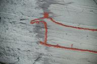 gal/Voyages/Norway/Alta_Rock_Carvings/_thb_gravures-rupestres-alta040.jpg