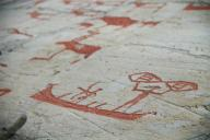 gal/Voyages/Norway/Alta_Rock_Carvings/_thb_gravures-rupestres-alta053.jpg