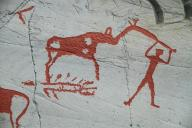 gal/Voyages/Norway/Alta_Rock_Carvings/_thb_gravures-rupestres-alta054.jpg