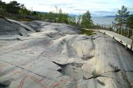 gal/Voyages/Norway/Alta_Rock_Carvings/_thb_gravures-rupestres-alta075.jpg