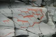 gal/Voyages/Norway/Alta_Rock_Carvings/_thb_gravures-rupestres-alta112.jpg