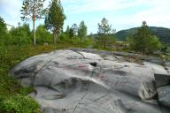 gal/Voyages/Norway/Alta_Rock_Carvings/_thb_gravures-rupestres-alta113.jpg