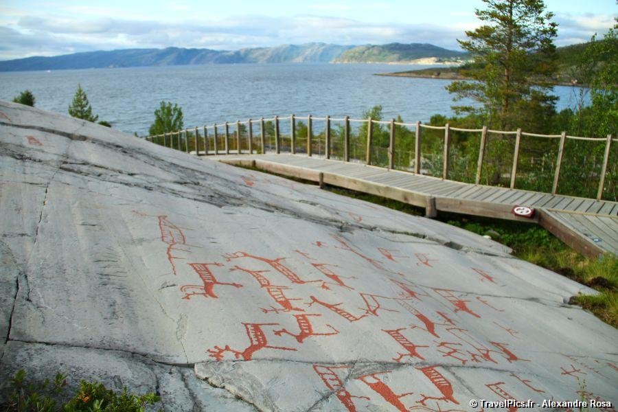 gal/Voyages/Norway/Alta_Rock_Carvings/gravures-rupestres-alta061.jpg