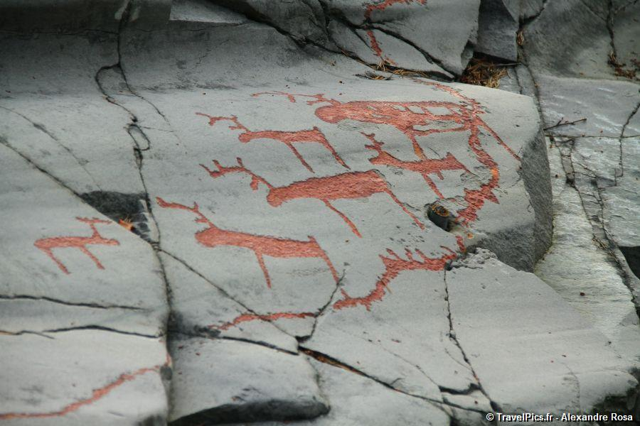 gal/Voyages/Norway/Alta_Rock_Carvings/gravures-rupestres-alta112.jpg