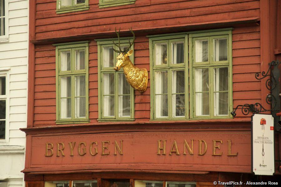 gal/Voyages/Norway/Bryggen/Bryggen-Bergen-Ligue-Hanseatique044.jpg
