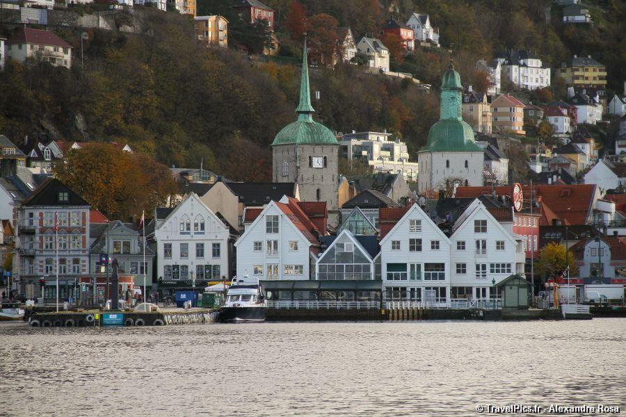 gal/Voyages/Norway/Bryggen/Bryggen-Bergen-Ligue-Hanseatique199.jpg