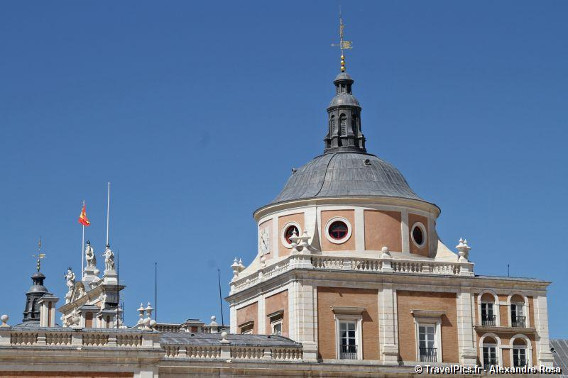 gal/Voyages/Spain/Aranjuez/Aranjuez_Palacio_Real_Spain101.jpg