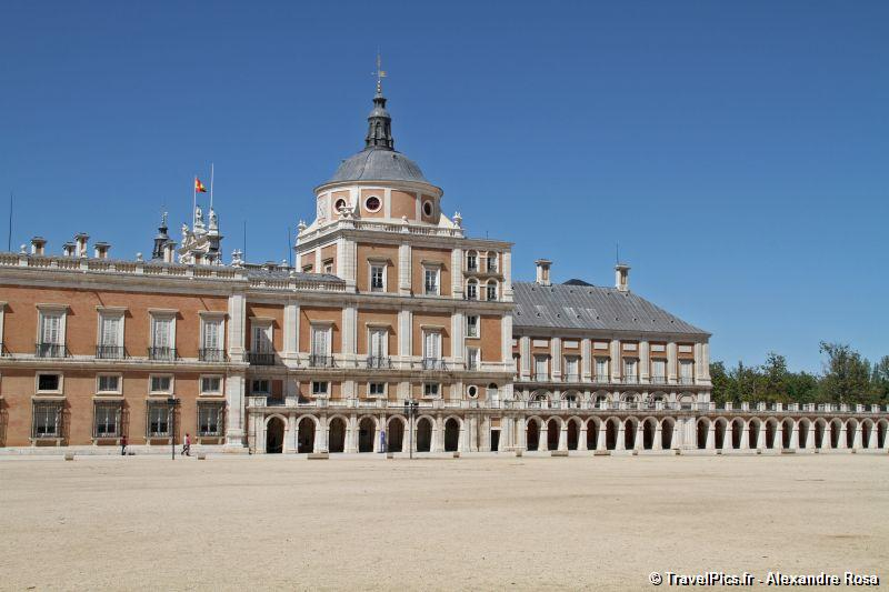 gal/Voyages/Spain/Aranjuez/Aranjuez_Palacio_Real_Spain99.jpg