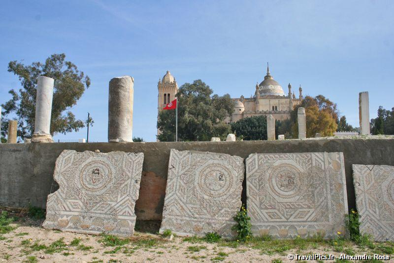 gal/Voyages/Tunisia/Carthage/Carthage_ruines_Tunis033.jpg