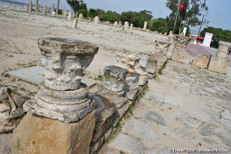 gal/Voyages/Tunisia/Carthage/Carthage_ruines_Tunis038.jpg