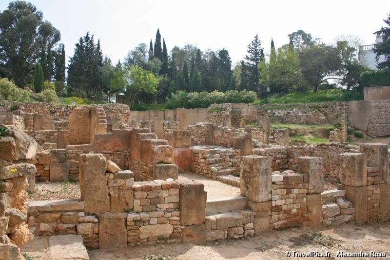 gal/Voyages/Tunisia/Carthage/Carthage_ruines_Tunis053.jpg