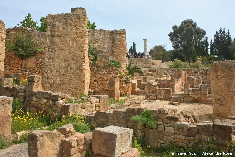 gal/Voyages/Tunisia/Carthage/Carthage_ruines_Tunis056.jpg