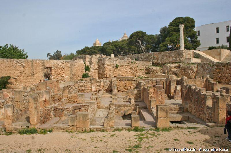 gal/Voyages/Tunisia/Carthage/Carthage_ruines_Tunis069.jpg