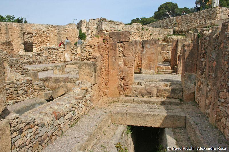 gal/Voyages/Tunisia/Carthage/Carthage_ruines_Tunis070.jpg