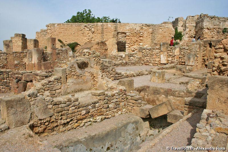 gal/Voyages/Tunisia/Carthage/Carthage_ruines_Tunis071.jpg