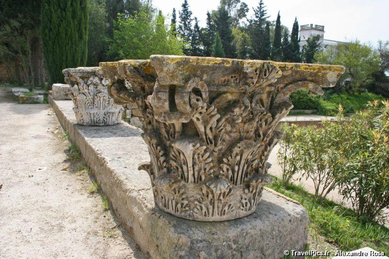 gal/Voyages/Tunisia/Carthage/Carthage_ruines_Tunis087.jpg