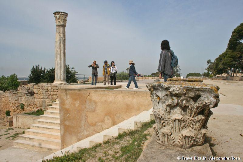 gal/Voyages/Tunisia/Carthage/Carthage_ruines_Tunis088.jpg