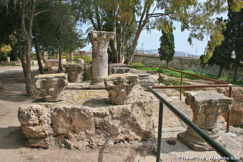 gal/Voyages/Tunisia/Carthage/Carthage_ruines_Tunis101.jpg