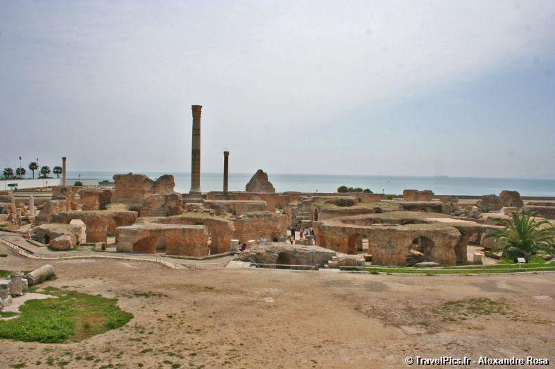 gal/Voyages/Tunisia/Carthage/Carthage_ruines_Tunis170.jpg