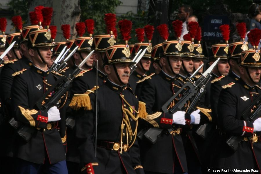 gal/evenements/14_Juillet_-_Defile_Militaire/IMG_6411.JPG