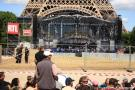 gal/evenements/14_Juillet_-_Feux_Artifices/Concert_Johnny_Hallyday/_thb_Johnny_Hallyday_Concert_14_Juillet_2009_Tour_Eiffel014.jpg