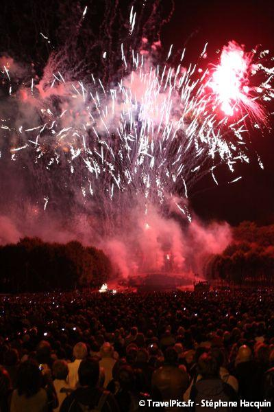 gal/evenements/Grand_Feu_de_St_Cloud/Grand_Feu_de_Saint_Cloud102.jpg