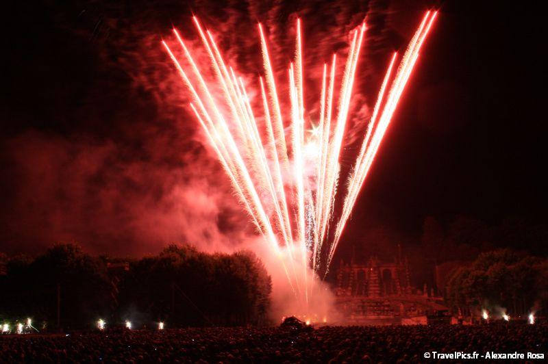 gal/evenements/Grand_Feu_de_St_Cloud/Grand_Feu_de_Saint_Cloud246.jpg