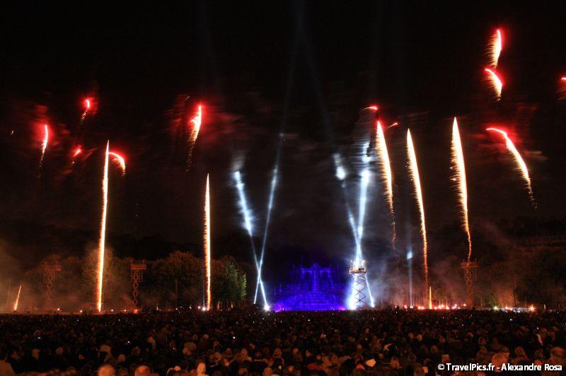 gal/evenements/Grand_Feu_de_St_Cloud/Grand_Feu_de_Saint_Cloud321.jpg