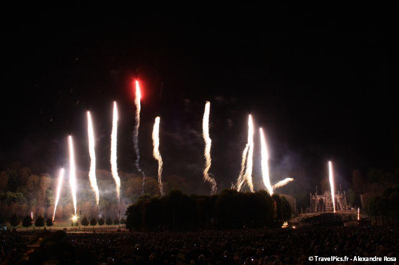 gal/evenements/Grand_Feu_de_St_Cloud/Grand_Feu_de_Saint_Cloud478.jpg