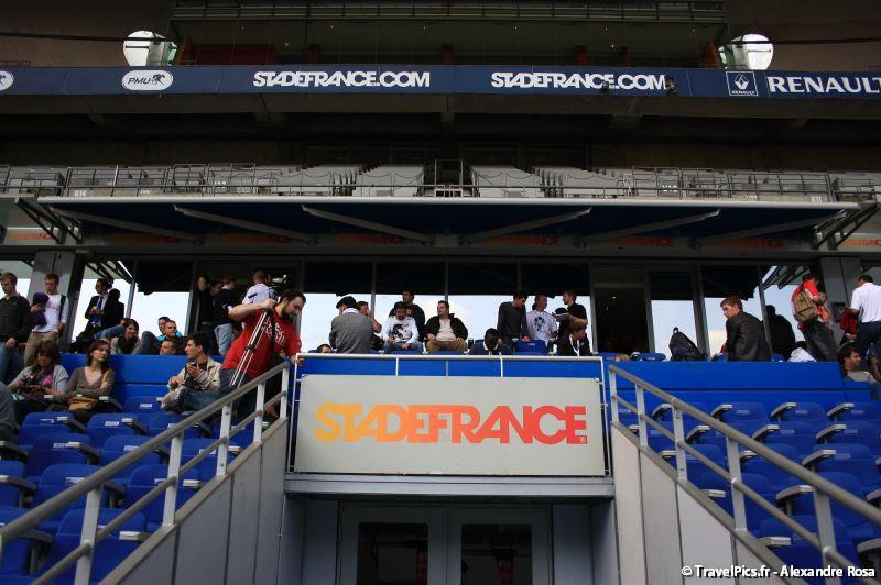 gal/evenements/PES_League_-_Stade_de_France/PES_League_2009_Stade_de_France_040.jpg
