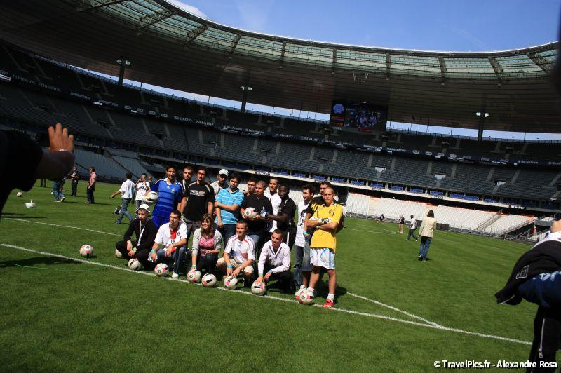 gal/evenements/PES_League_-_Stade_de_France/PES_League_2009_Stade_de_France_123.jpg