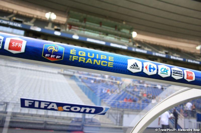 gal/evenements/PES_League_-_Stade_de_France/PES_League_2009_Stade_de_France_146.jpg