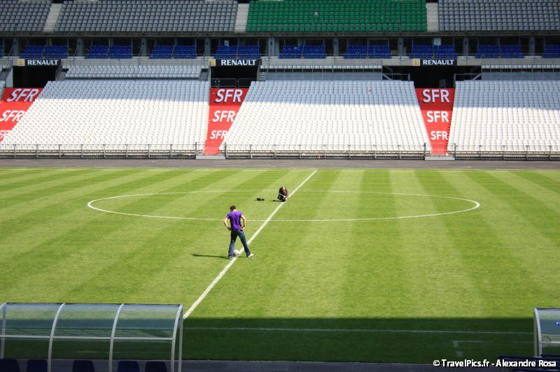 gal/evenements/PES_League_-_Stade_de_France/PES_League_2009_Stade_de_France_152.jpg