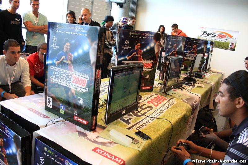 gal/evenements/PES_League_-_Stade_de_France/PES_League_2009_Stade_de_France_171.jpg