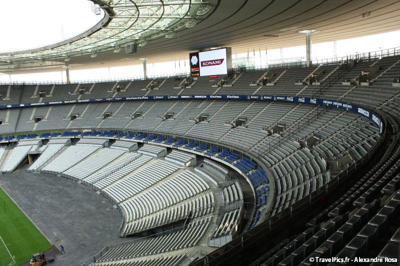 gal/evenements/PES_League_-_Stade_de_France/PES_League_2009_Stade_de_France_176.jpg