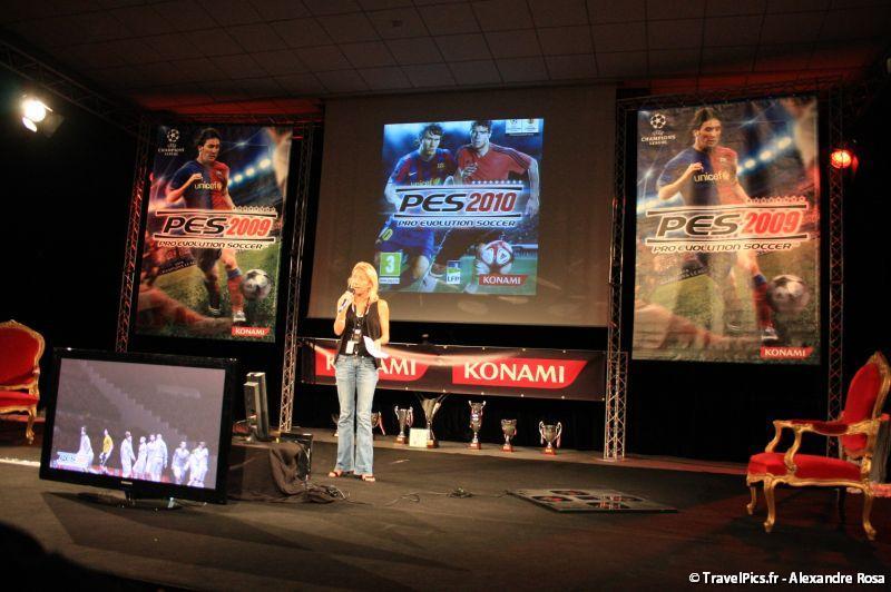 gal/evenements/PES_League_-_Stade_de_France/PES_League_2009_Stade_de_France_221.jpg